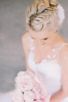 www.charleneschreuderphoto.co.za