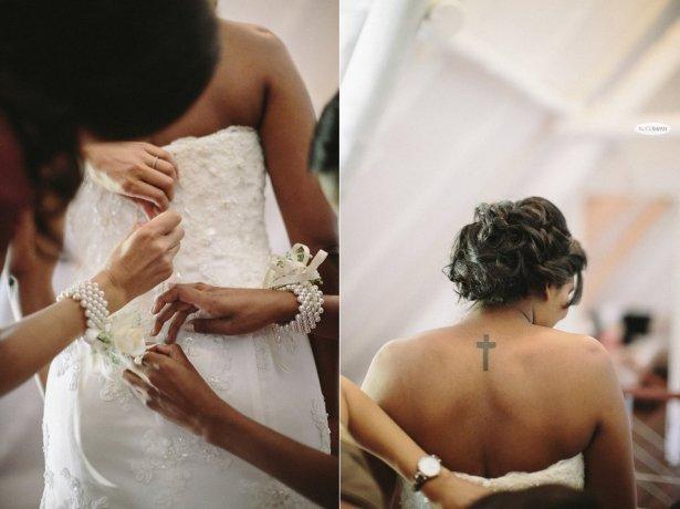 allee-bleue-wedding_035
