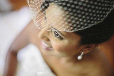 allee-bleue-wedding_040