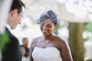 allee-bleue-wedding_054