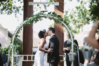 allee-bleue-wedding_055